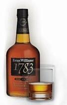 EV WILLIAMS 1783 BOURBON